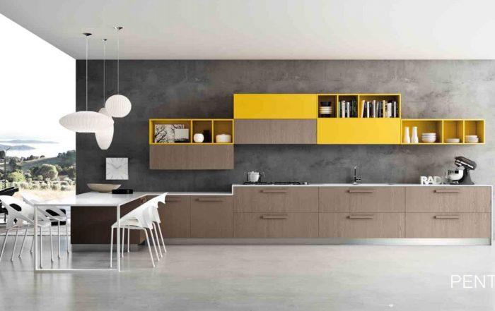 cuisiniste arras magasin de cuisines dainville. Black Bedroom Furniture Sets. Home Design Ideas