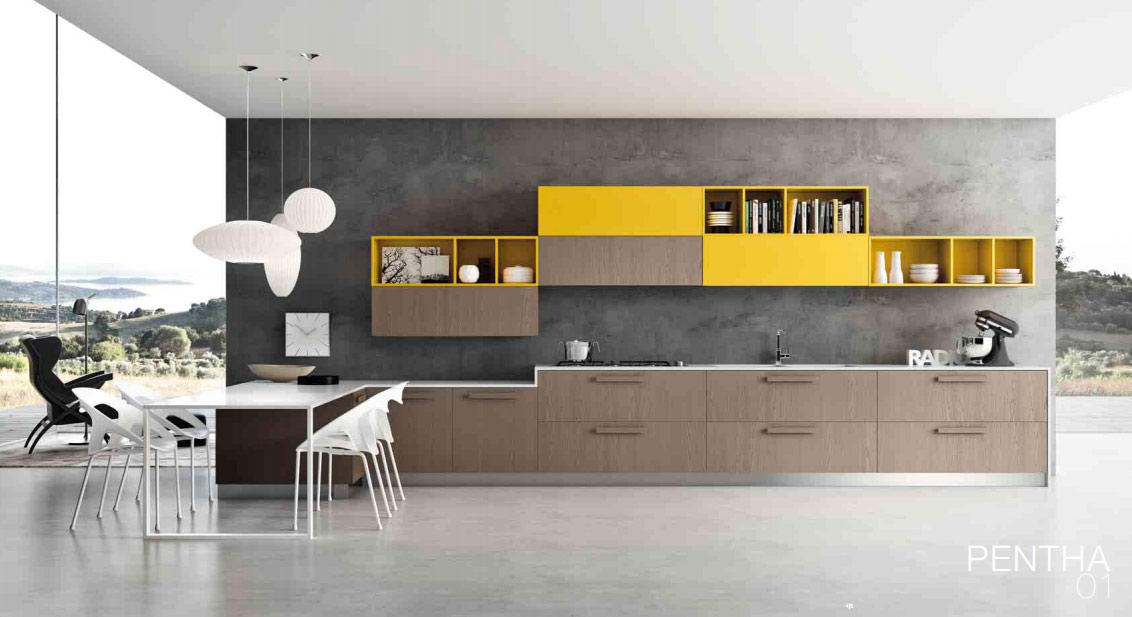 leclerc cuisine equipee cheap brico leclerc cuisine prix cuisine comera lyon with cuisine nina. Black Bedroom Furniture Sets. Home Design Ideas