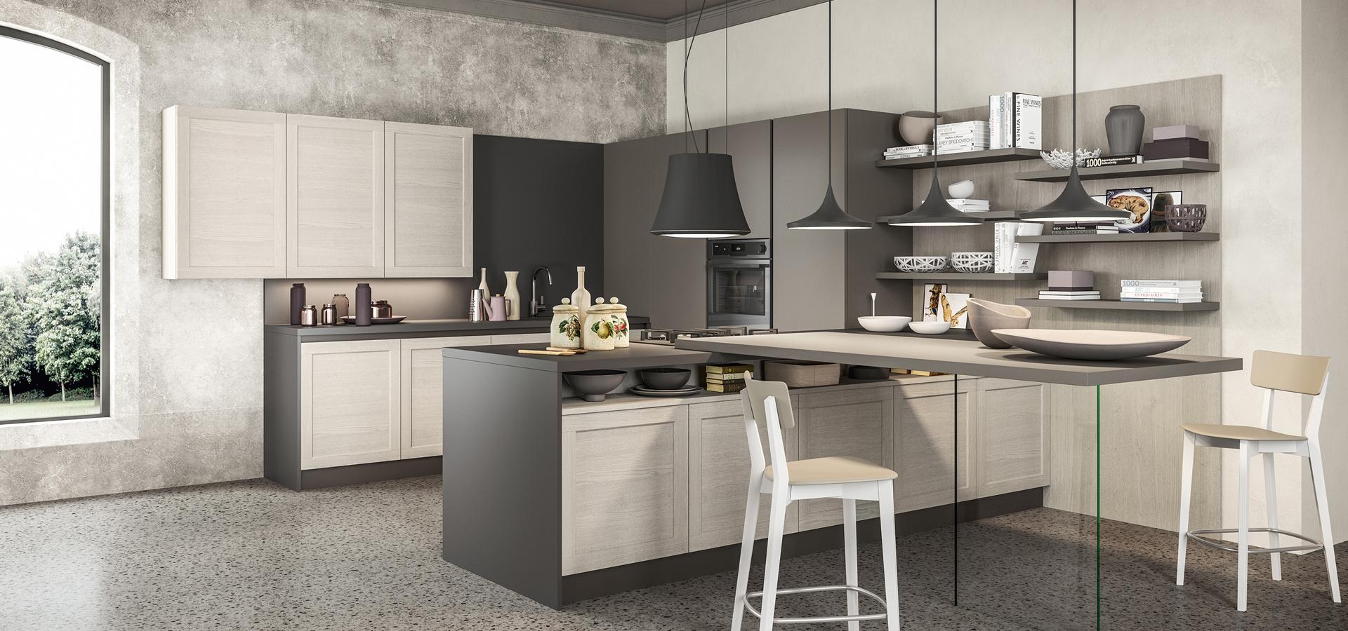 magasin de cuisines arras kubbe kubbe cuisine arras. Black Bedroom Furniture Sets. Home Design Ideas