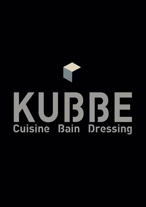 Kubbe cuisine Dainville