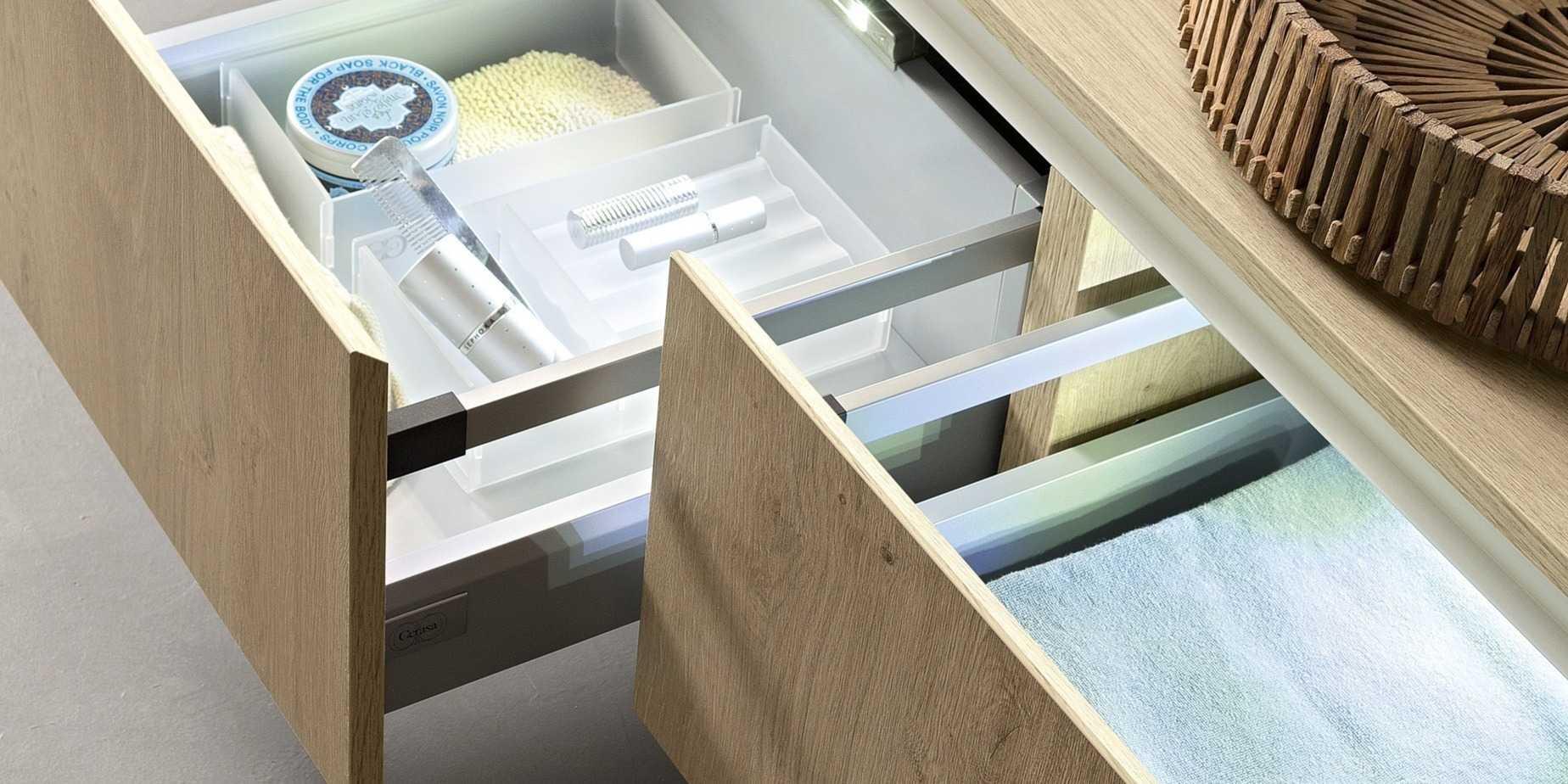 Salle de bain quip e kubbe cuisine arras for Salle de bain equipee