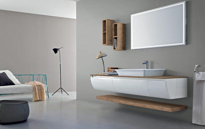Salles de bain quip es et magasin de meubles de salle de bain arras dainville kubbe - Magasin salle de bain barentin ...