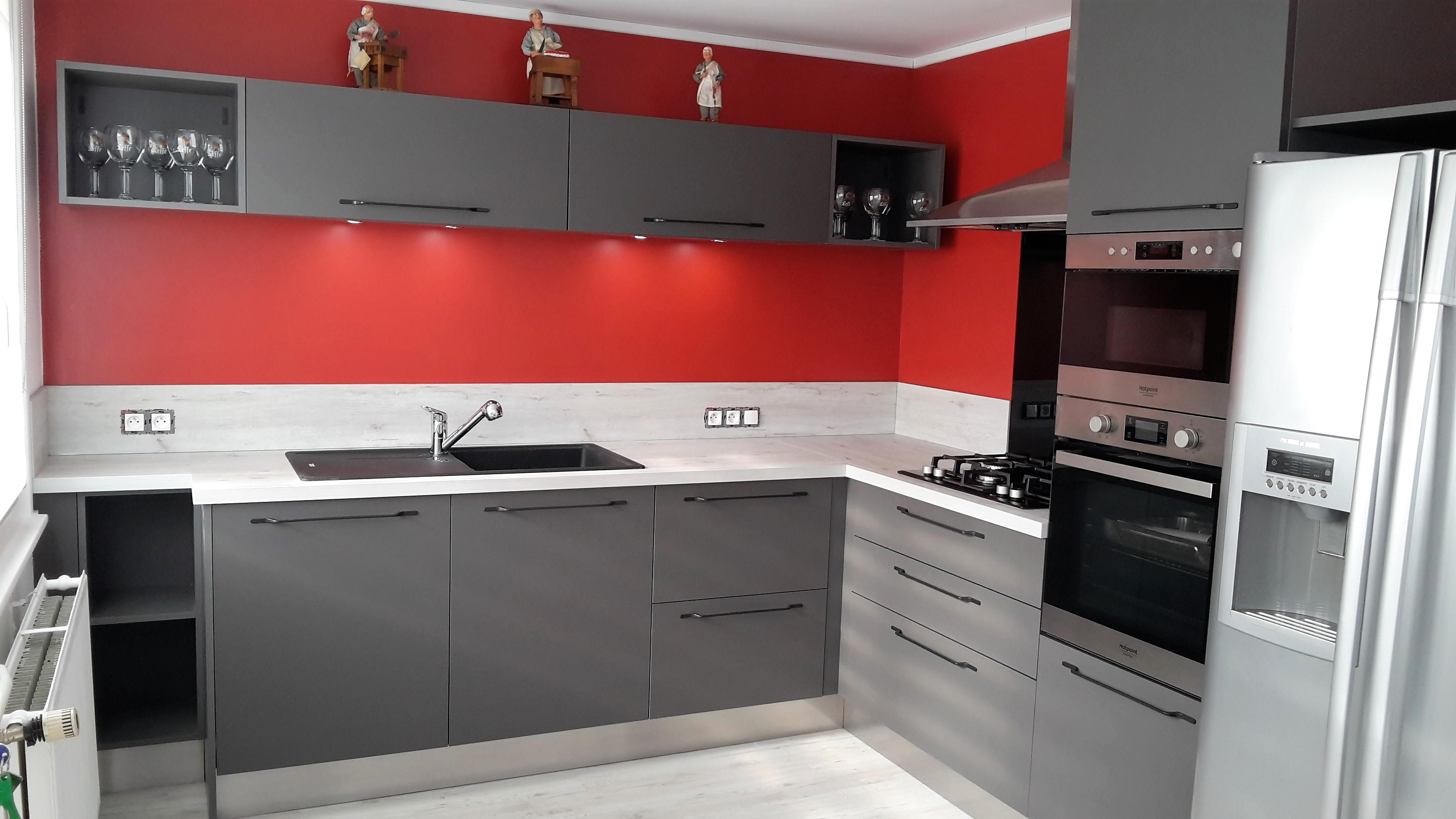 kubbe cuisiniste arras dainville archives kubbe cuisine arras. Black Bedroom Furniture Sets. Home Design Ideas