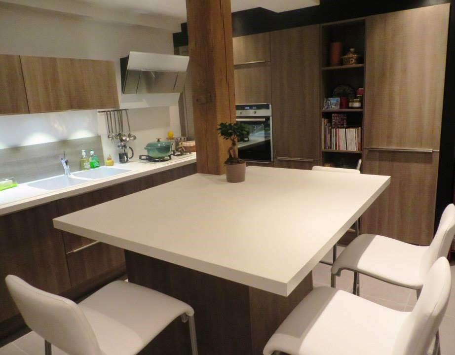cuisine lille kubbe cuisine arras. Black Bedroom Furniture Sets. Home Design Ideas