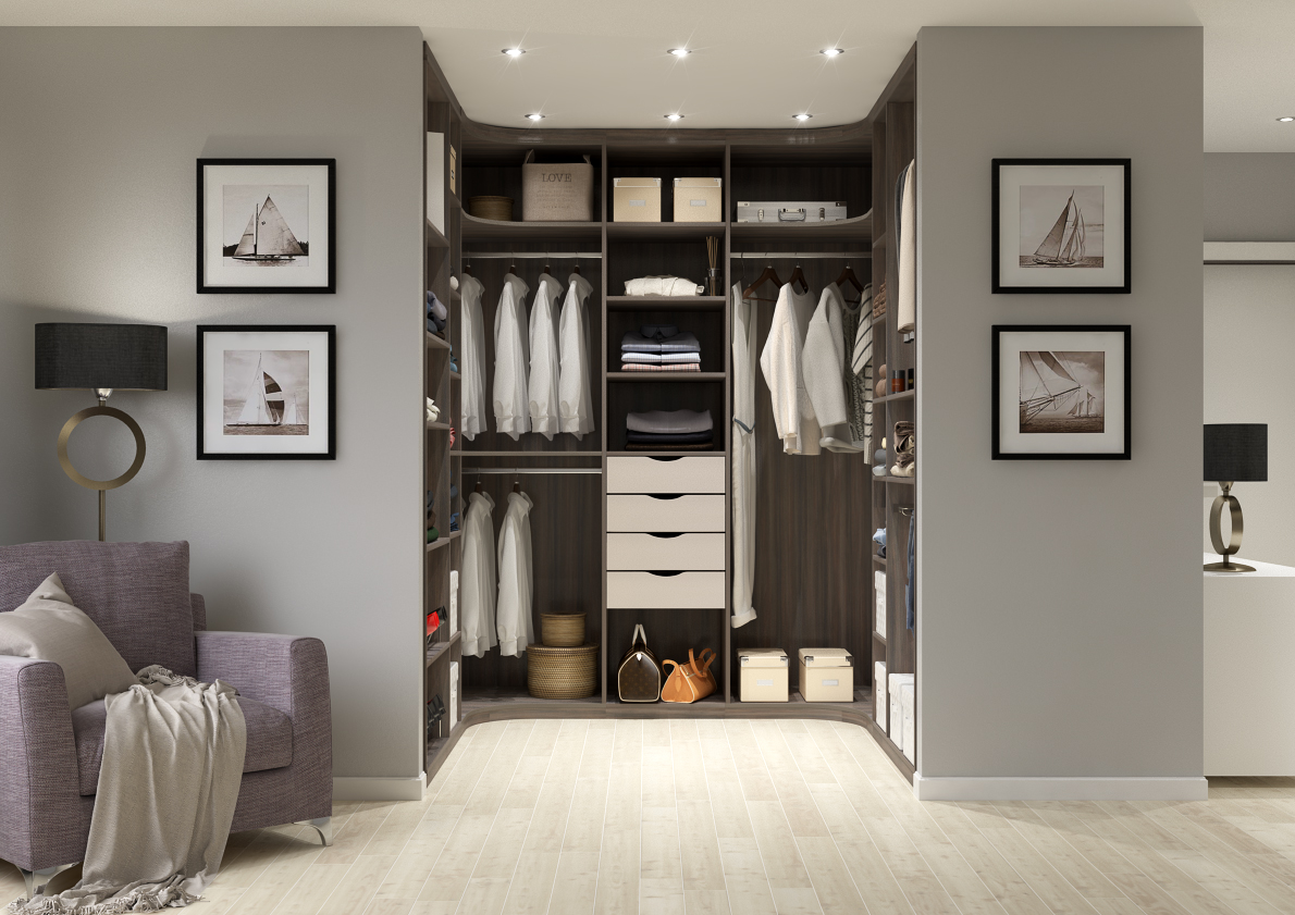 sp cialiste rangements et dressings sur mesure arras. Black Bedroom Furniture Sets. Home Design Ideas