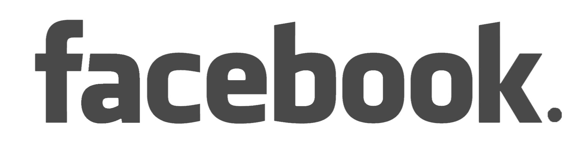 facebook Kubbe Cuisine Dainville
